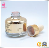 10ml熱い販売ガラスオイルのアラビア香水瓶