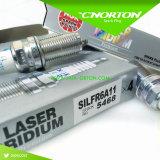 Свеча зажигания силы иридия для Subaru Ngk Silfr6a11 5468