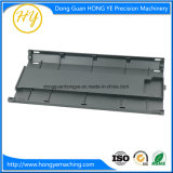 Peça fazendo à máquina da precisão chinesa do CNC da fábrica para as peças industriais de uma comunicação