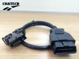 Assy de câble d'OBD II