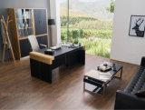 Tableau chaud chinois de bossage de vente de meubles de bureau (V29)