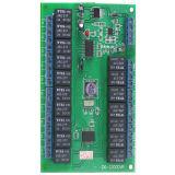 Accessoires de sécurité Module d'expension CK2300DVR pour panneau d'alarme