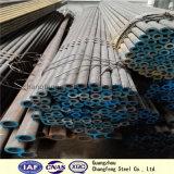 De warmgewalste Producten van het Staal van de Vorm van het Staal van de Vorm Plastic (P21/Nak80)