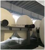 PE бумага с покрытием в чашку стойки стабилизатора поперечной устойчивости на складе у поставщика бумаги