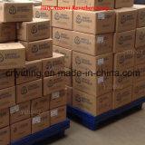 150bar CE Gasolina limpieza Media presión máquina resistente (HPW-QP605)