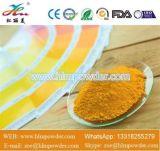 Elektrostatische Spray-Beschaffenheits-Puder-Beschichtung mit FDA Bescheinigung