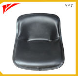 Fattoria agricola Kubota Tactor Seat for Tractor Parts