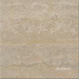 De marmeren Volledige Opgepoetste Ceramische Tegel van de Vloer met Glanzende Oppervlakte