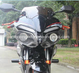200 / 300cc Sport Motorcycle / 2016 Novo Racing Motocicleta / Hot Sales Street Motocicleta / OEM Motocicleta / China Factory Motorcycle