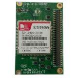 GSM GPRS Module SIM900, sIM900-Te-C