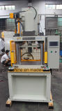 Extrusion hydraulique Machine de moulage par soufflage