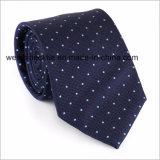 Cravate 100% soignée Cravate en soie