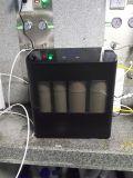 De slanke 600g Filter van het Water van de Omgekeerde Osmose zonder Tank