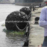 Marine Dock Судовая система Taylor Yokohama Fender