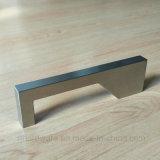 Punho da mobília do aço inoxidável (RS017)
