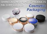 De Kosmetische Verpakking van de Douane van de Room van BB van het Kussen van de lucht