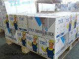 Txk Lb-a 3 Ton Lever Hoist avec ce GS