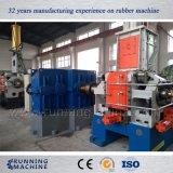 Misturador de cantilizadores de borracha de 75 l de borracha