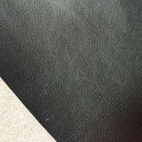 Синтетические ткань из микроволокна для резервного копирования из натуральной кожи цвета так же, как поверхность для сумки