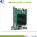 Bladesystem C 종류를 위한 HP Lpe1605 16GB Hba를 위한 718203-B21