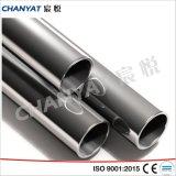 Tubo senza giunte di ASTM & tubo (N08800, N08810, N08811)
