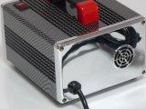 HS216k新しい精密エアブラシの圧縮機キットの工具セットのクラフトのケーキの趣味のペンキの入れ墨