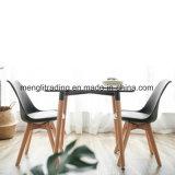 نسخة مزح خشب الزّان [بّ] بلاستيك كرسي تثبيت