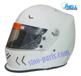 Шлемы полной стороны Snell SA 2010 (ZQK 200)