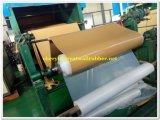 Nature de bonne qualité tapis caoutchouc/Nature feuille de caoutchouc