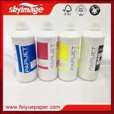 シリーズインクジェット・プリンタの使用のための韓国Papijetの染料の昇華インク