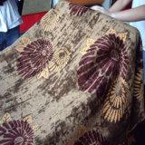Sofá Fabric (DCH401C-5)