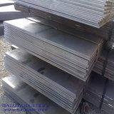 Niedriger legierter Stahl
