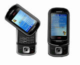 Bluetooth GSM 이동 전화