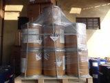 Polvo CAS 38083-17-9 de Climbazole del fungicida en el precio de los surtidores de China