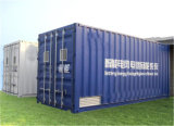 E-Prisionero de guerra, sistema de gestión de la batería (BMS) para el sistema del almacenaje de energía (ESS)