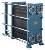 Plat de l'échangeur de chaleur d'AlPlate (M10B-1) fa Laval (M3-M30)