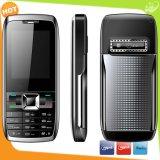Teléfono móvil dual W71DD de SIM