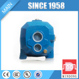 Dp Series Big Flow Surface Water Pump para Deep Well