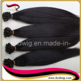 Человеческого волоса до кабального Extenisons волос