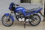 Gw125-8cのオートバイ