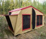 Off Road campeur tente de remorque (Tj-6003)