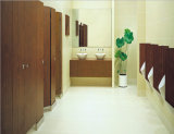 /Shower-Zelle-Handelspartition des ändernden Raumes