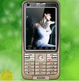Telefono mobile (K530L)