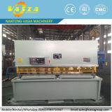 Vendas diretas de corte de fábrica de máquina do feixe hidráulico do balanço