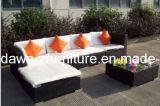 Скидка плетеной мебели (CEN-021)