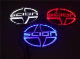 Свет значка логоса автомобиля 5D СИД для Scion