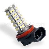 Selbst-LED-Nebel-Licht (H11-068W3528)