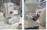 최신 판매 플랜트는 감기 - 눌러진 유압기 기계를 씨를 뿌린다