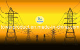 Transmission Tower (MG-EA001)