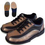 Chaussures de quilles, Bowling